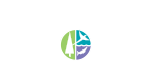 Nebraska Game and Parks logo