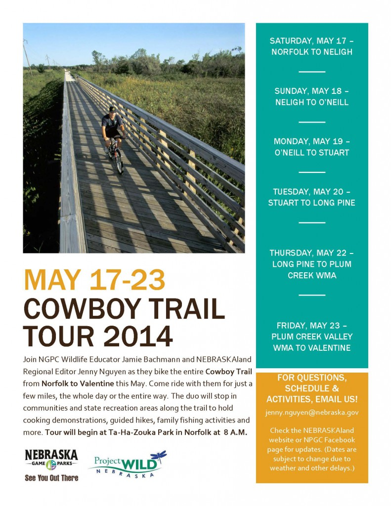 Cowboy Trail Flyer Edited
