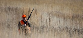 Sporting Clays, Bird Hunting Featured on Great Outdoor Radio Show