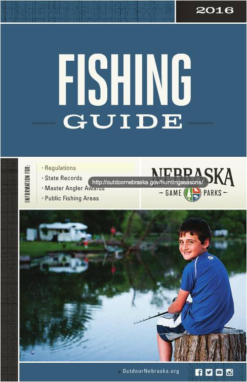 2016FishGuideCover