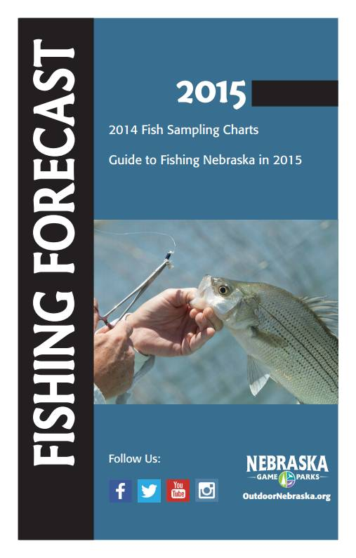 2015fishingforecast1
