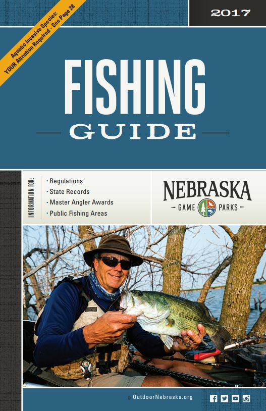 2017FishingGuideCover