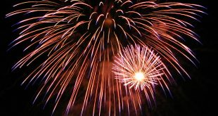 800px-Fireworks_in_San_Jose_California_2007_07_04_by_Ian_Kluft_img_9618