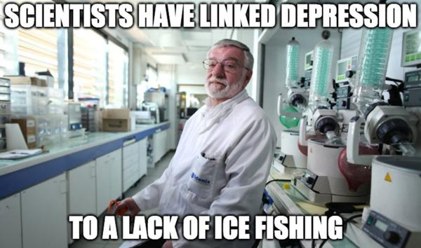 1-ice-fishing-meme-target-walleye