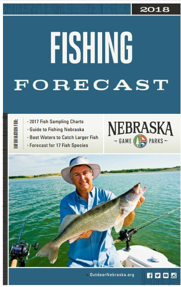 FishForecastCover2018