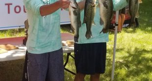 HighSchoolBassTBFChamps2019