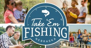 take-em-fishing-web-slider-rev