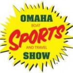 omaha--boat-sports-travel-show